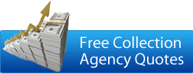 Free Collection Agency Quotes
