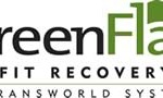 Transworld Systems Inc | GreenFlag Profit Recovery