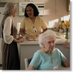 Nursing Home Collections