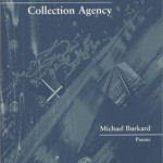 Pennsylvania Collection Agency (New Issues Poetry & Prose)