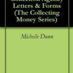 The First book of Collection Agency Letters & Forms (The