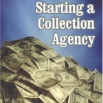 Starting a Collection Agency